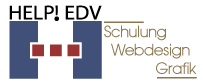logo_2012_signaturedvhelp